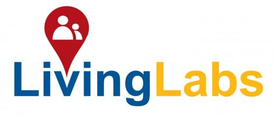 livinglabs_logo